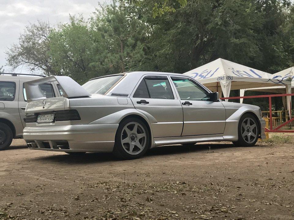 1260db9s-960