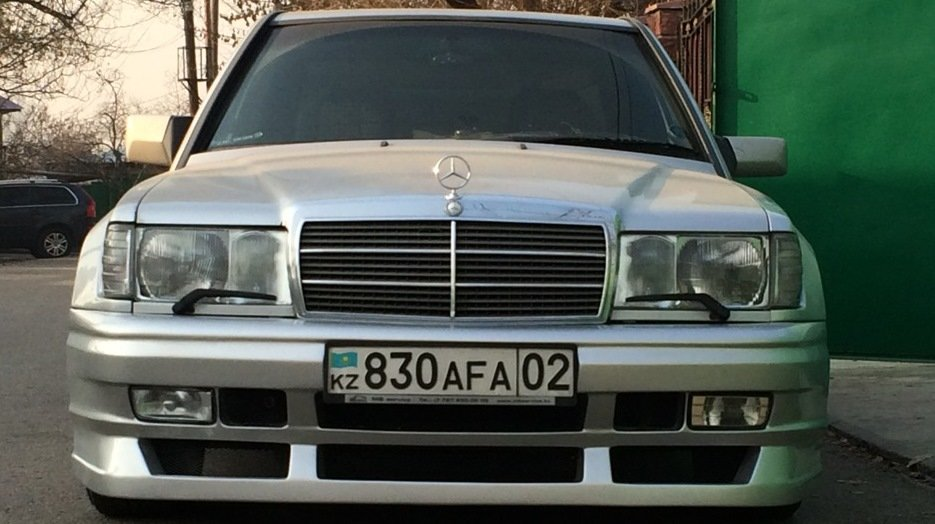 251ae5as-960