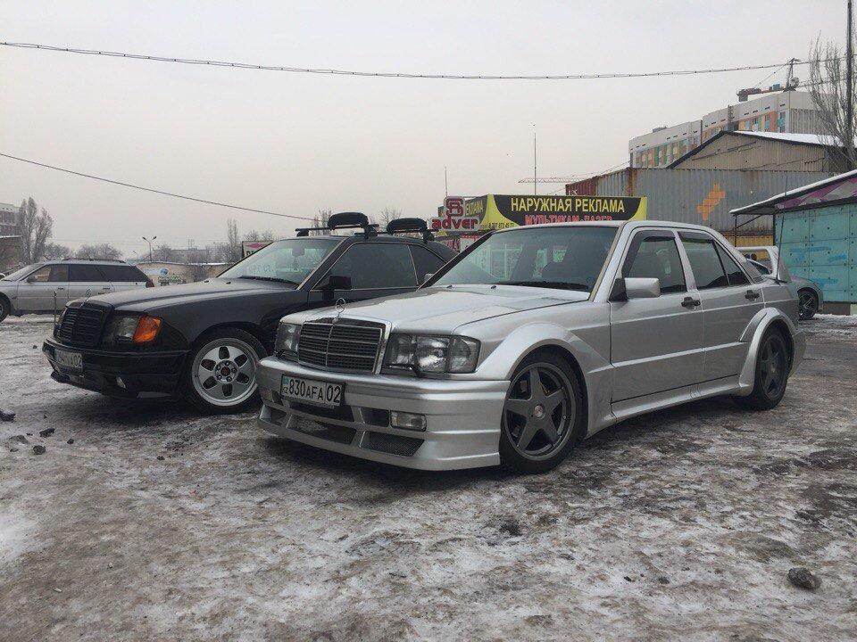 8e6cc0ds-960