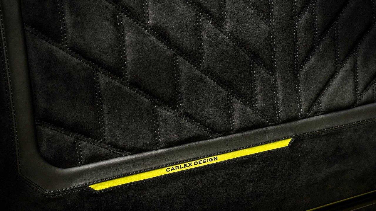 Brabus G500 4x4² Carlex Design (3)