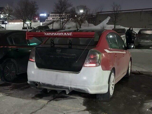 Car Fails (10)