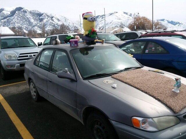 Car Fails (11)