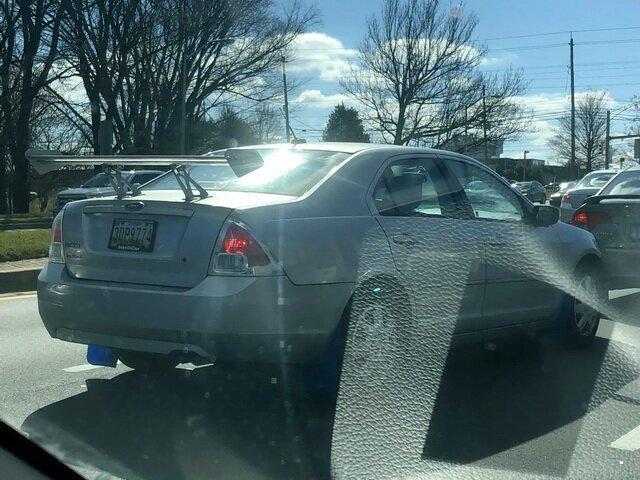 Car Fails (25)