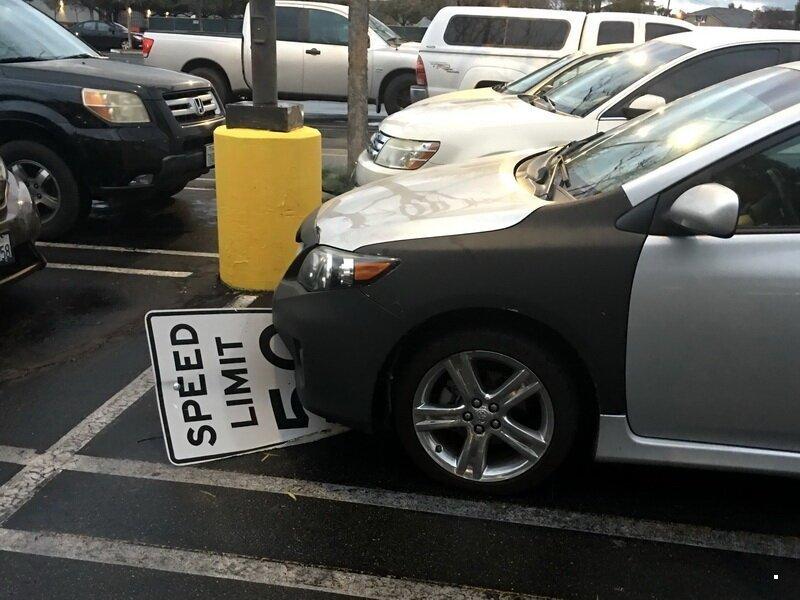 Car Fails (3)