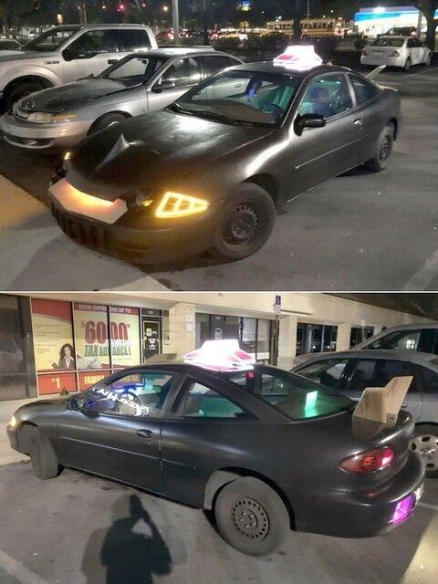 Car Fails (7)