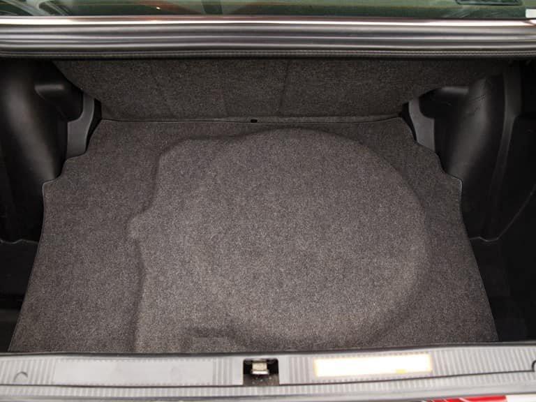 Mercedes-Benz 190 E2.5-16V Evo 2 1990 (19)