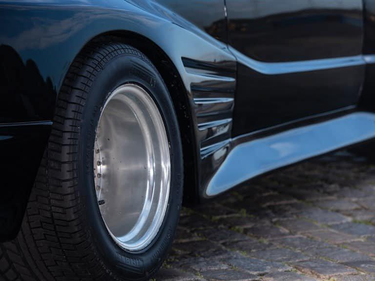 Mercedes-Benz 500SEC Koenig Edition 1986 (3)