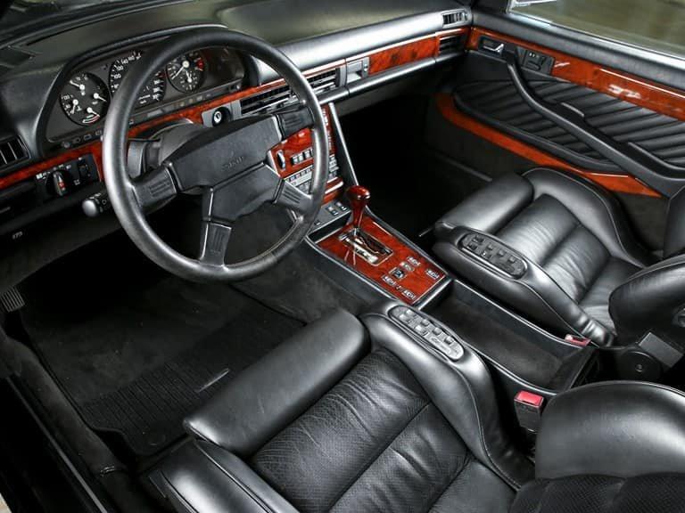 Mercedes-Benz 560SEC AMG 1990 (20)