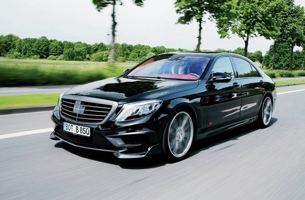 Mercedes-Benz Brabus 850 6.0 Biturbo IBusiness (11)