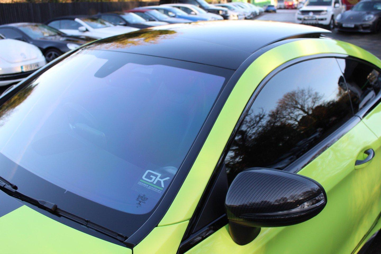 Mercedes-Benz C43 AMG 4MATIC PREMIUM 460BHP (28)