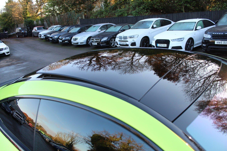 Mercedes-Benz C43 AMG 4MATIC PREMIUM 460BHP (30)