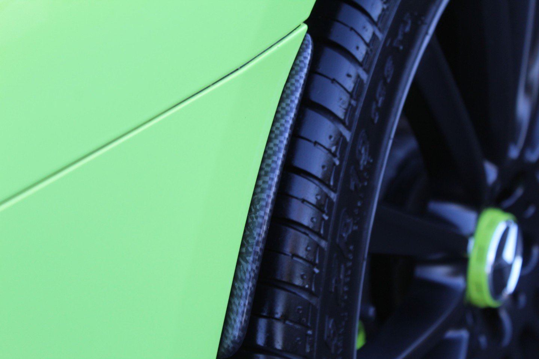 Mercedes-Benz C43 AMG 4MATIC PREMIUM 460BHP (36)