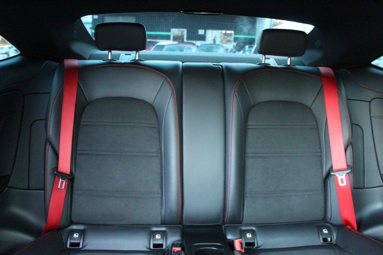Mercedes-Benz C43 AMG 4MATIC PREMIUM 460BHP (62)