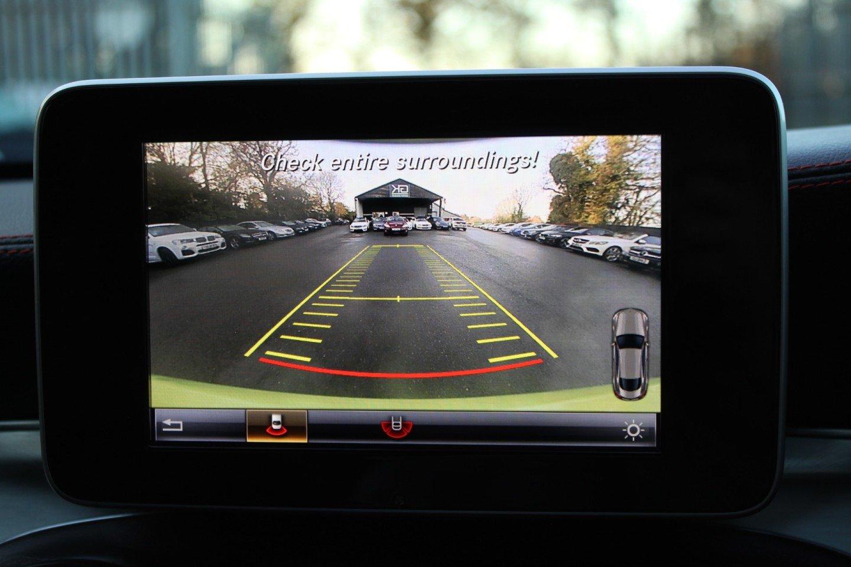 Mercedes-Benz C43 AMG 4MATIC PREMIUM 460BHP (76)