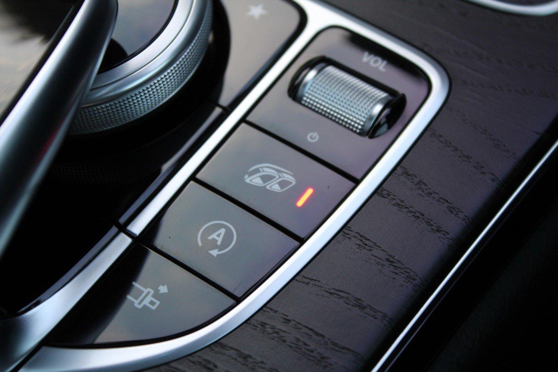 Mercedes-Benz C43 AMG 4MATIC PREMIUM 460BHP (82)