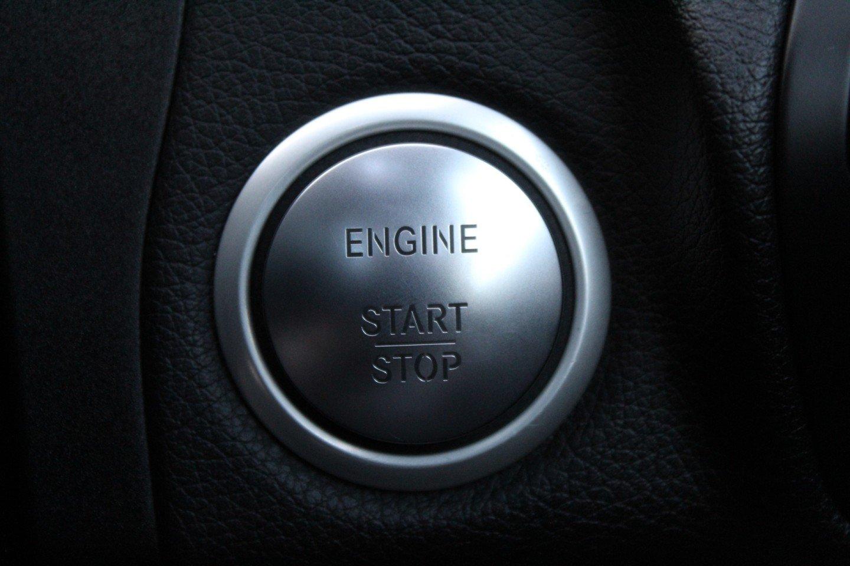 Mercedes-Benz C43 AMG 4MATIC PREMIUM 460BHP (87)