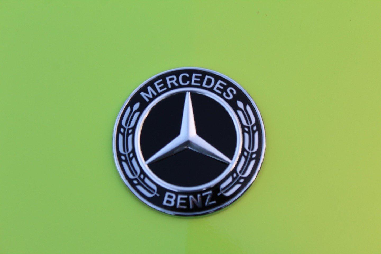 Mercedes-Benz C43 AMG 4MATIC PREMIUM 460BHP (97)