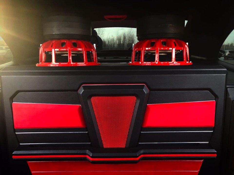 Mercedes-Benz CLK 3.2 W208 KLEEMANN (24)