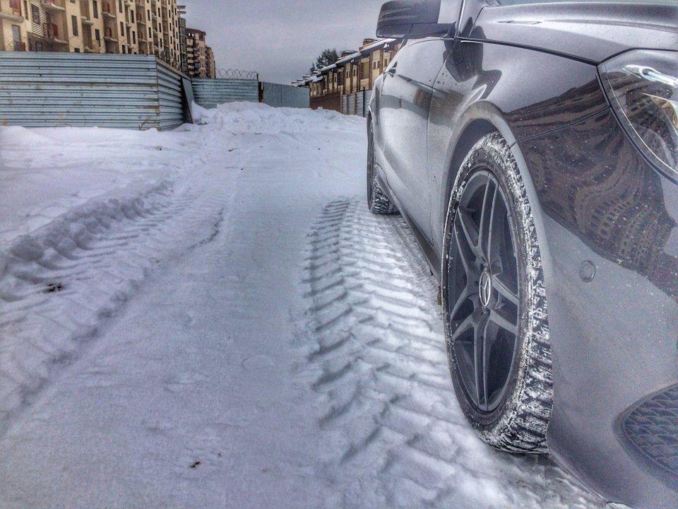 Mercedes-Benz E-class Coupe (C207) (1)