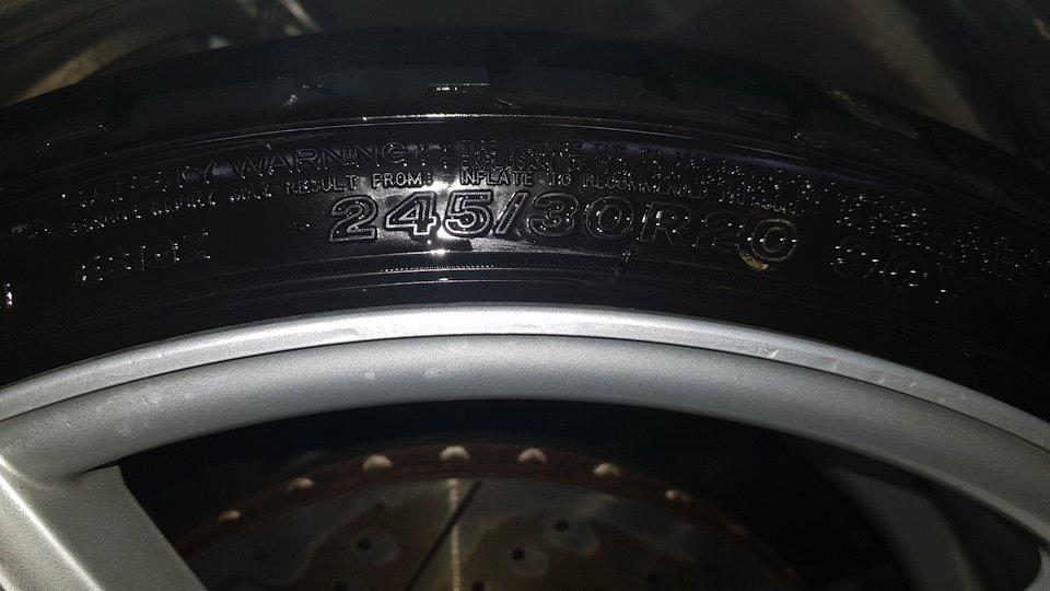 Mercedes-Benz E63 AMG W211 (8)