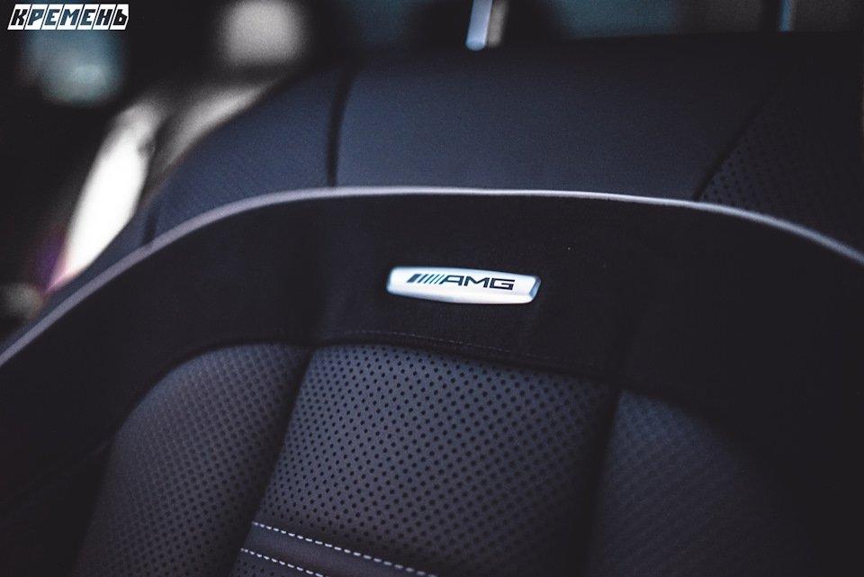 Mercedes-Benz E63 AMG W213 (10)