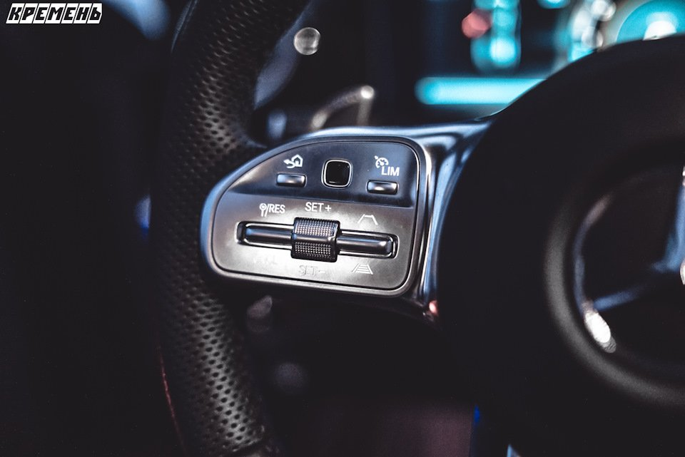 Mercedes-Benz E63 AMG W213 (12)