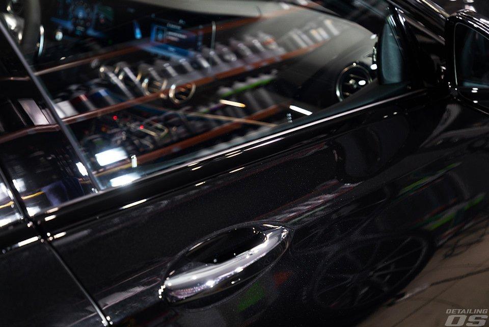 Mercedes-Benz E63 AMG (W213) (13)