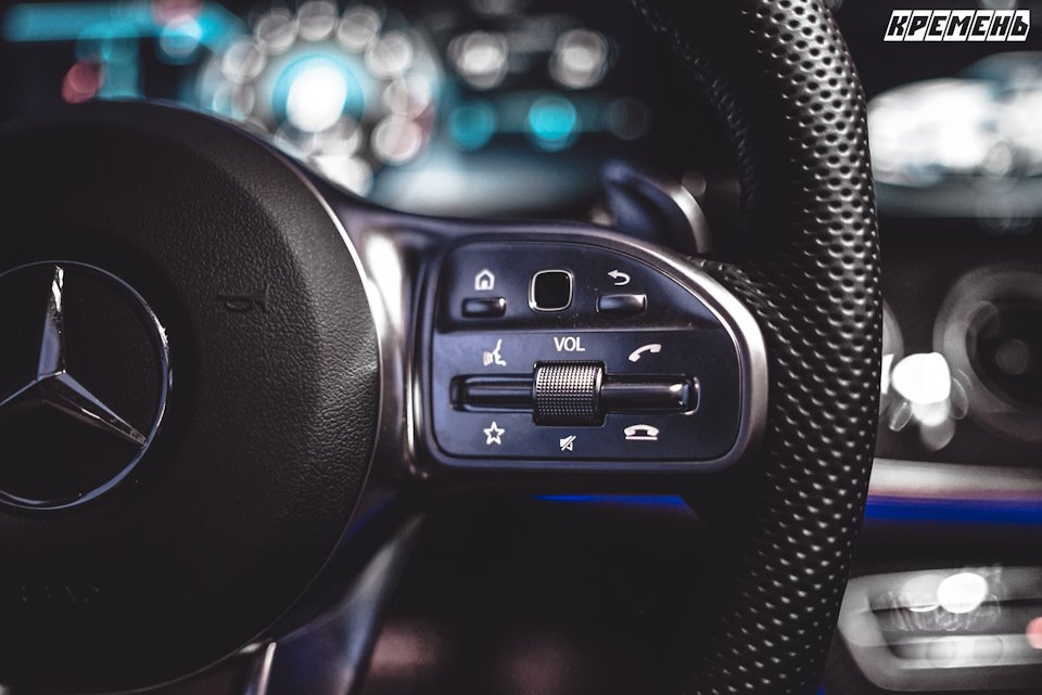 Mercedes-Benz E63 AMG W213 (14)