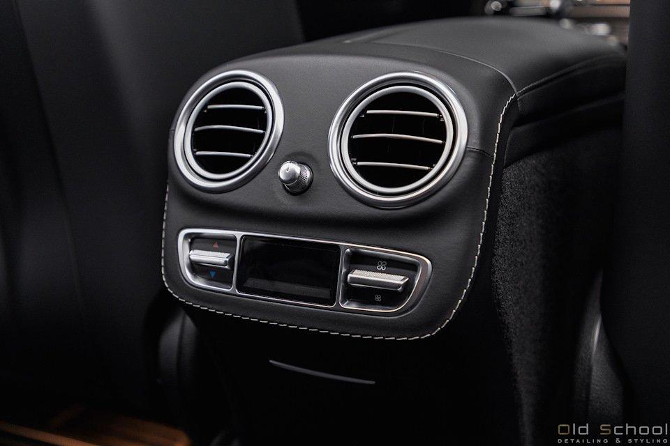 Mercedes-Benz E63 AMG (W213) (29)