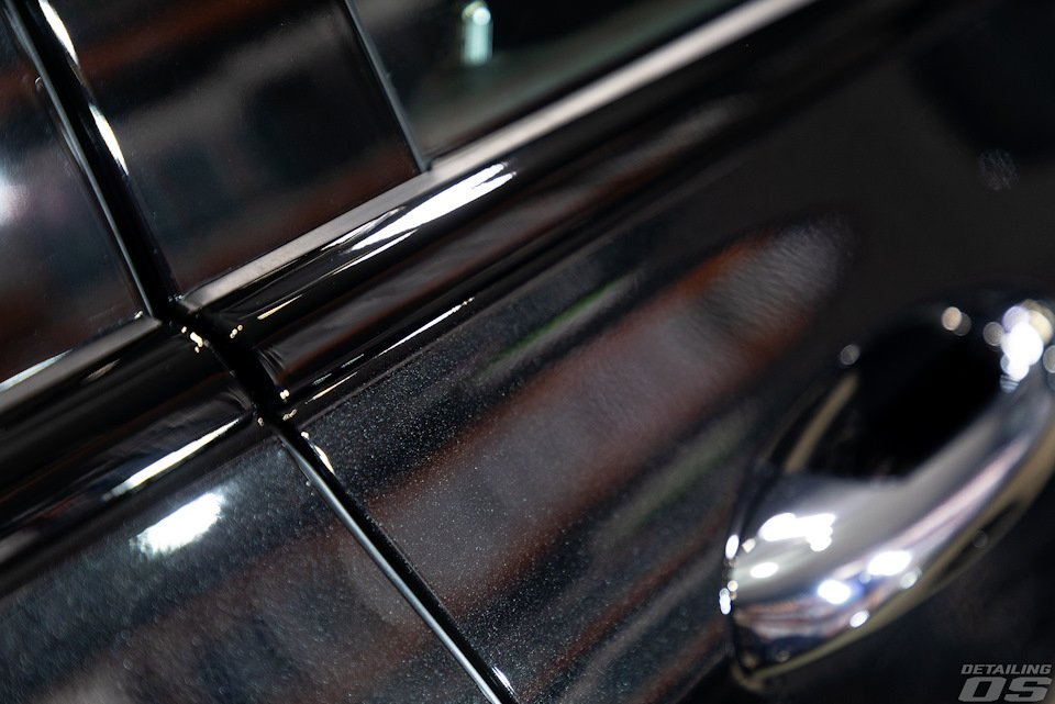 Mercedes-Benz E63 AMG (W213) (41)