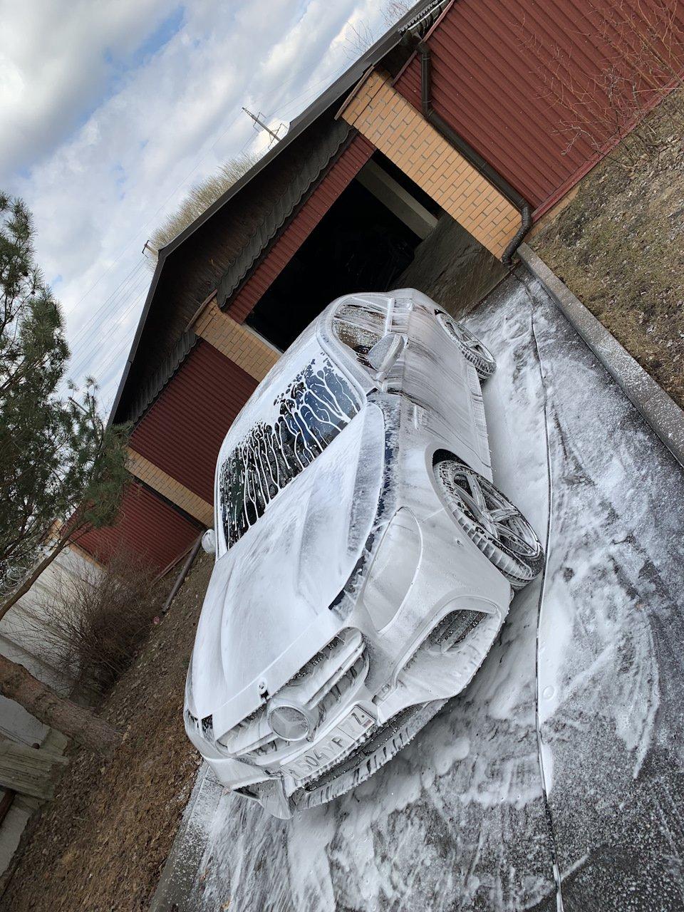 Mercedes-Benz E63 AMG (W213) (49)