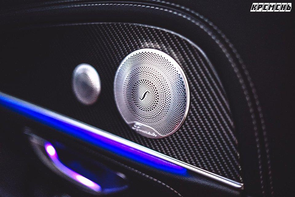 Mercedes-Benz E63 AMG W213 (6)