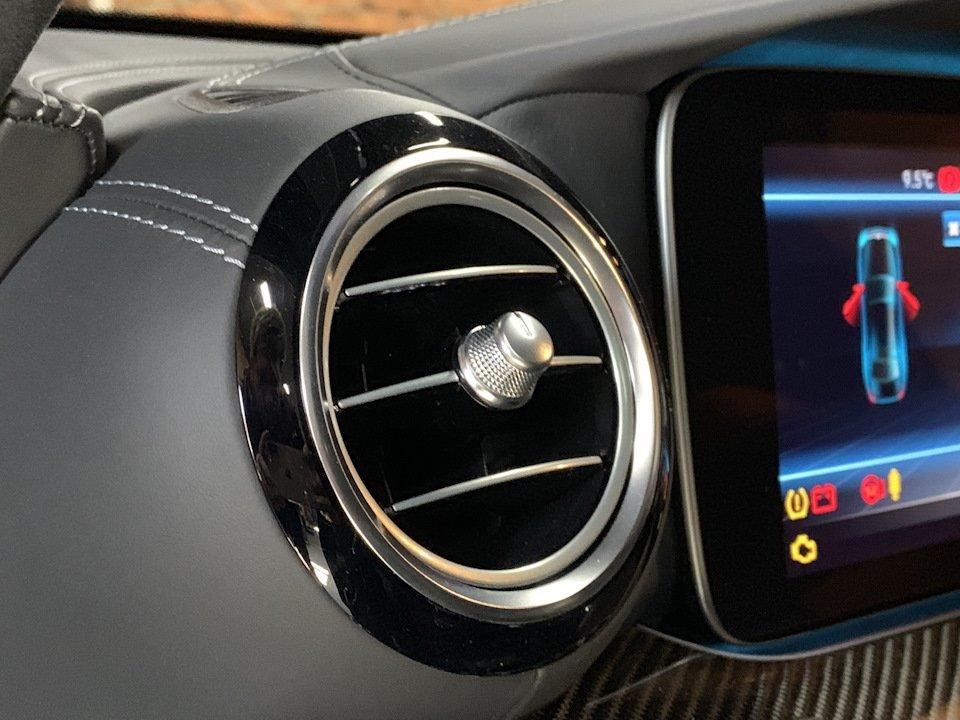 Mercedes-Benz E63 AMG (W213) (71)