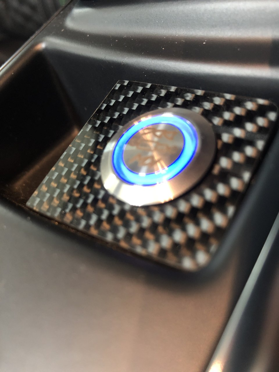 Mercedes-Benz G63 AMG 5.8 982HP 2012 (10)