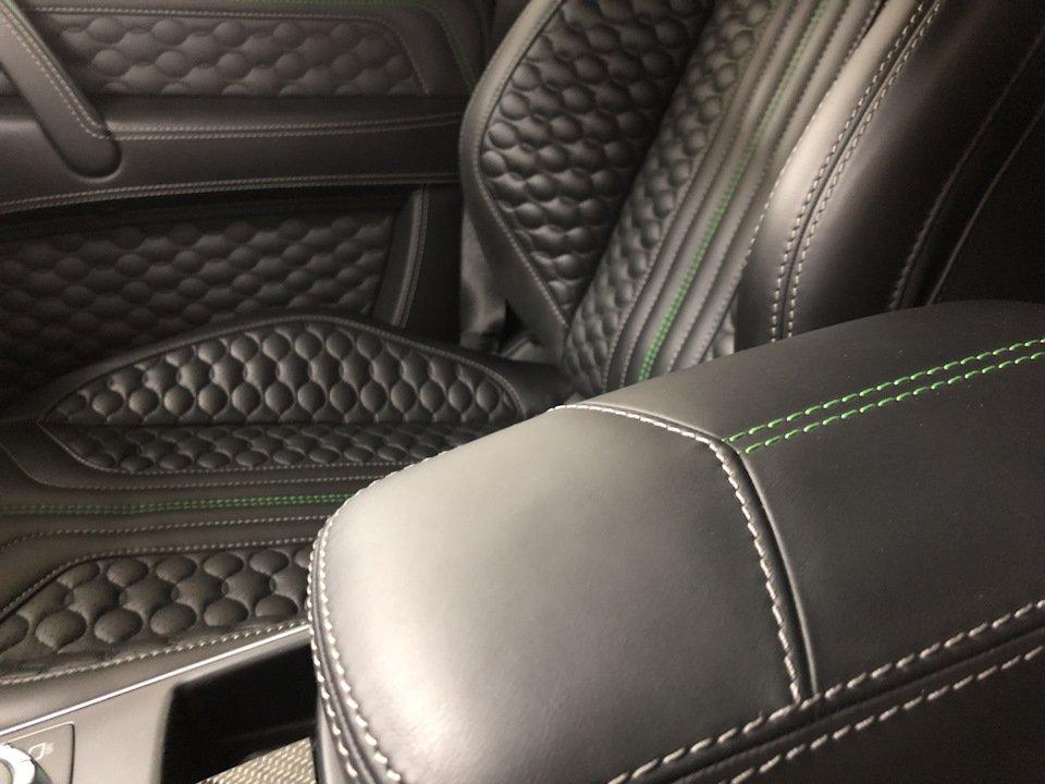 Mercedes-Benz G63 AMG 5.8 982HP 2012 (19)