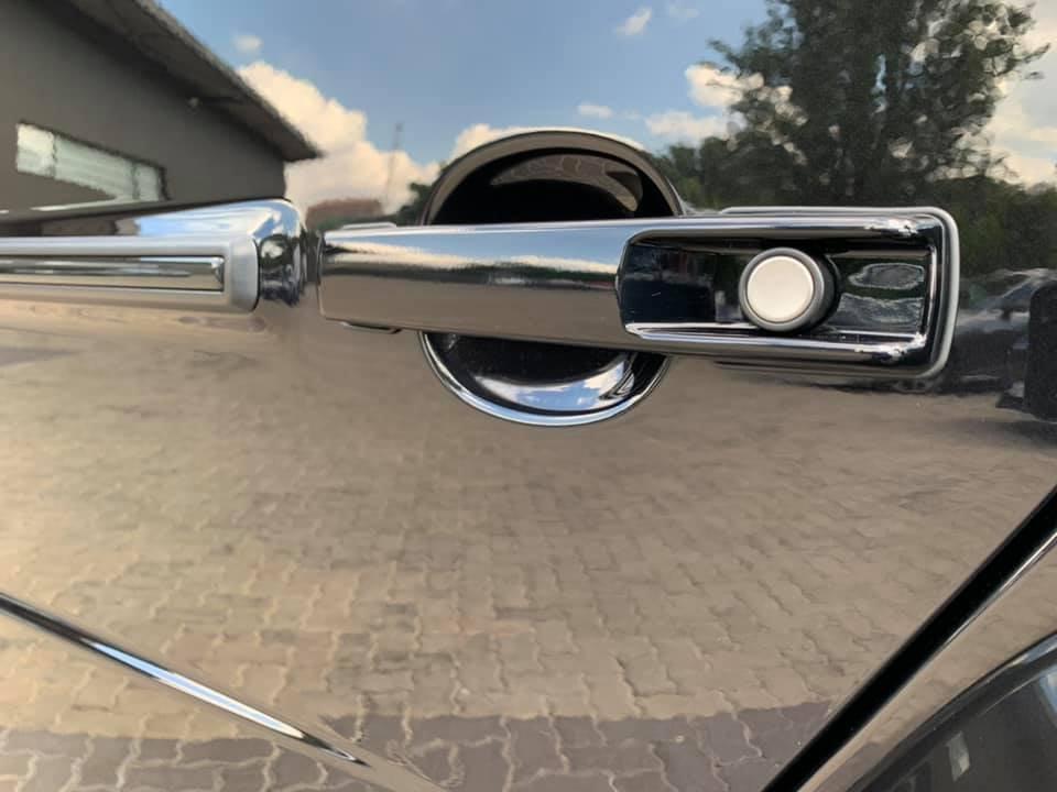 Mercedes-Benz G63 Brabus Edition W464 (12)