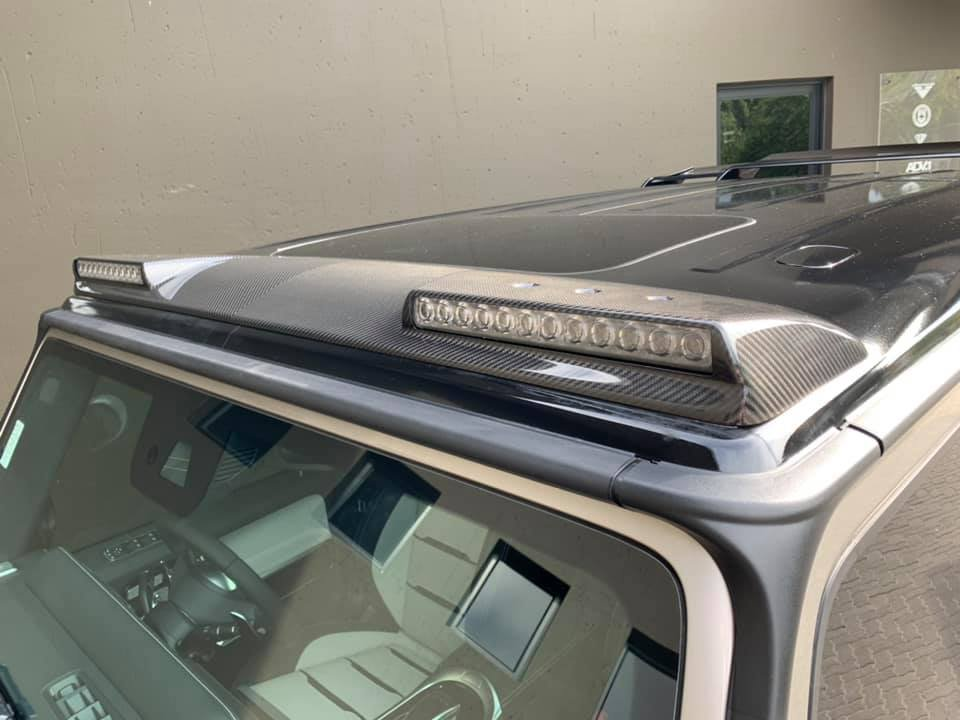 Mercedes-Benz G63 W464 (9)