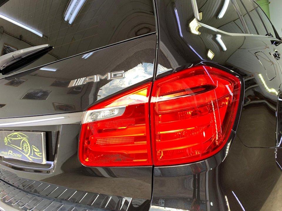 Mercedes-Benz GL63 AMG X167 (22)
