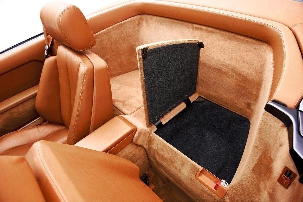 Mercedes-Benz SL300 R129 (8)
