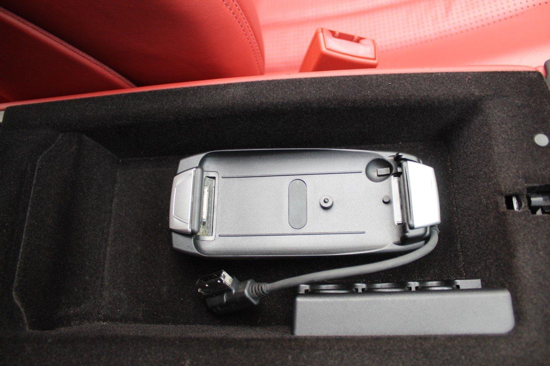 Mercedes-Benz SL55 AMG KOMPRESSOR R230 (57)