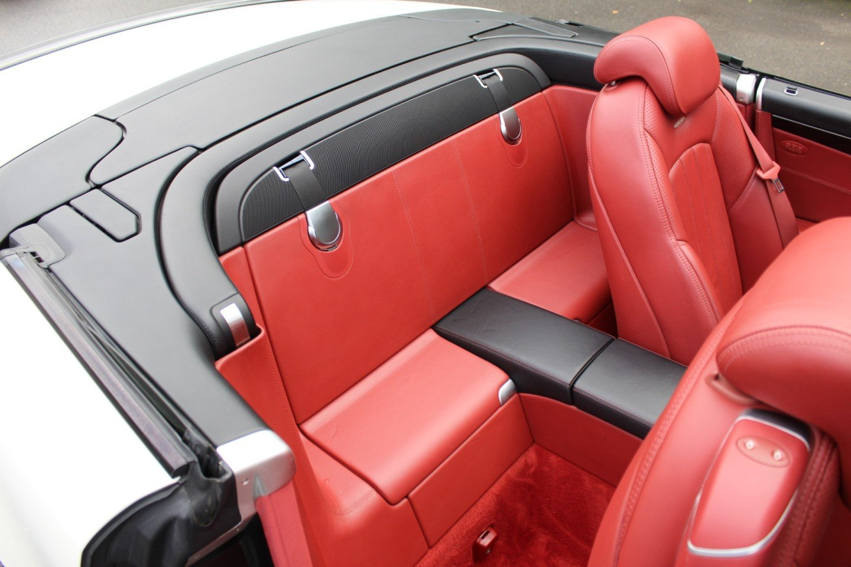 Mercedes-Benz SL55 AMG KOMPRESSOR R230 (58)