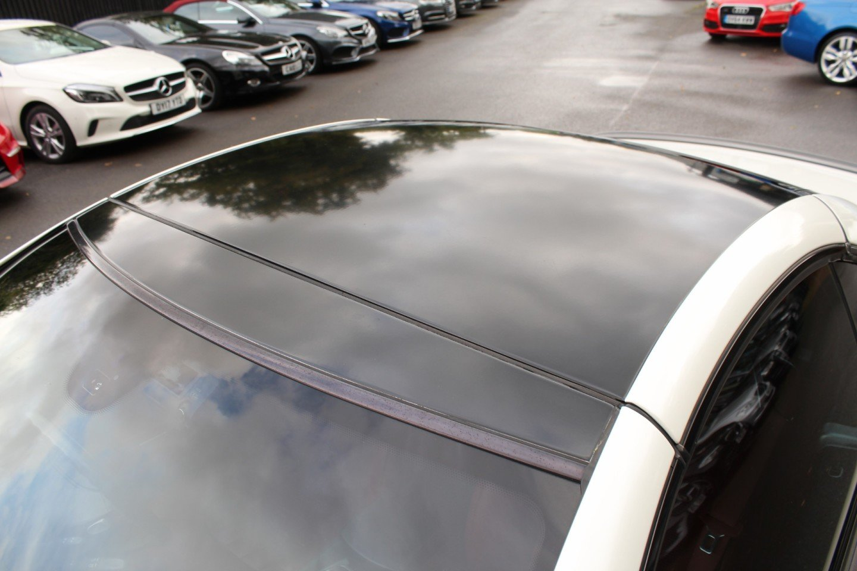 Mercedes-Benz SL55 AMG KOMPRESSOR R230 (9)