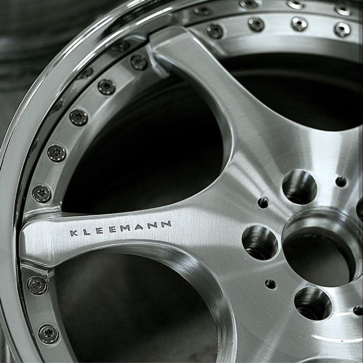 Mercedes-Benz SL55 AMG R230 (14)