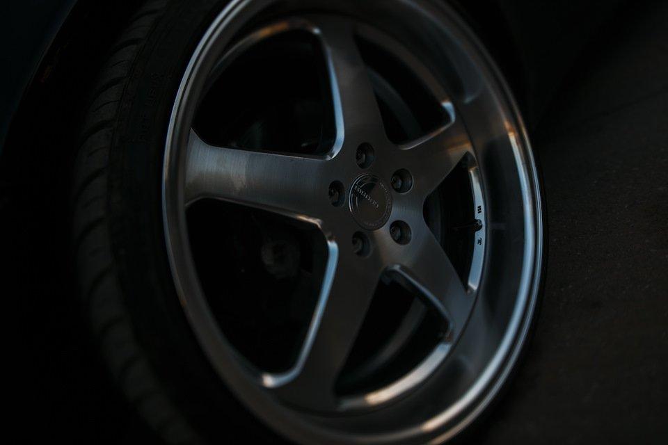 Mercedes CL600 С140 6.0 V12 (64)
