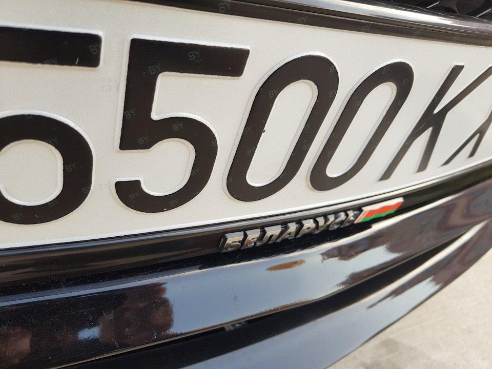 Mercedes GL-class GL500 X164 ODV DESIGN (65)