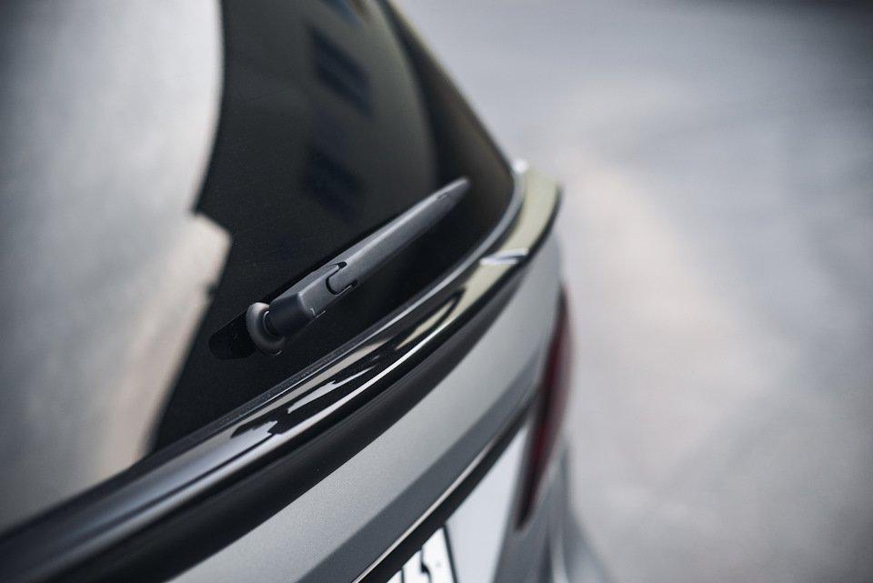 Mercedes GLE-class 2016 RENEGADE Design (19)