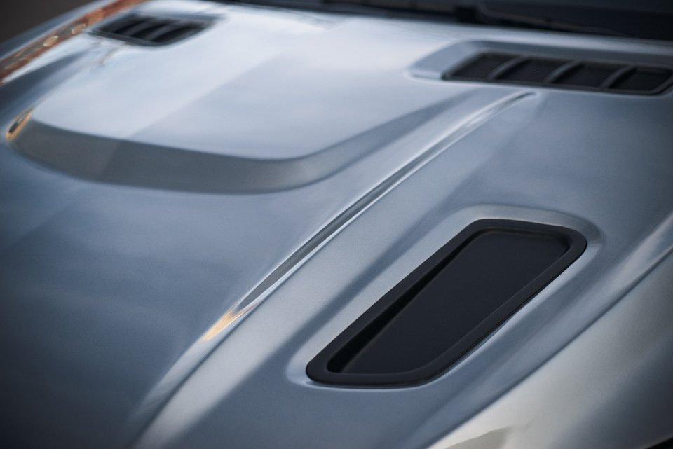 Mercedes GLE-class 2016 RENEGADE Design (43)