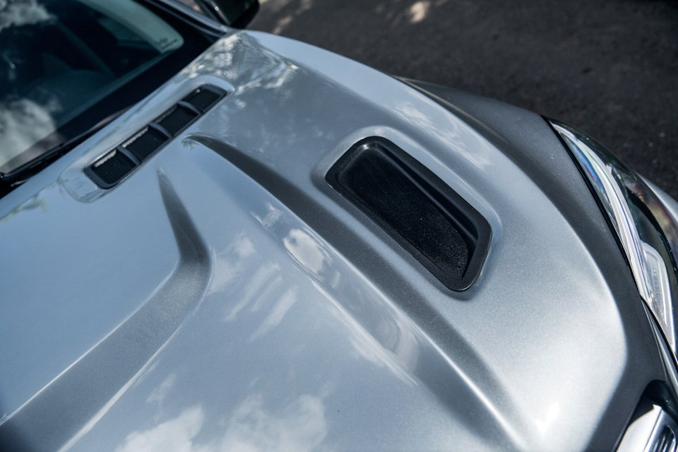 Mercedes GLE-class 2016 RENEGADE Design (68)