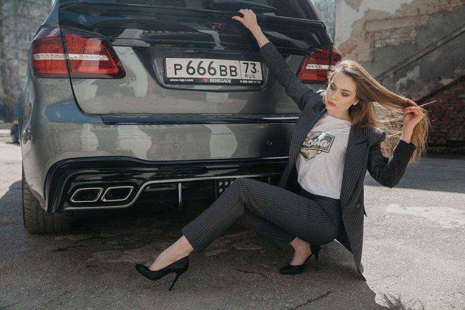 Mercedes GLS X166 RENEGADE (14)