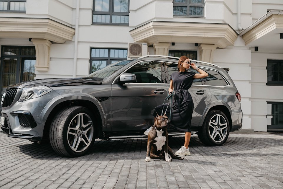 Mercedes GLS X166 RENEGADE (21)
